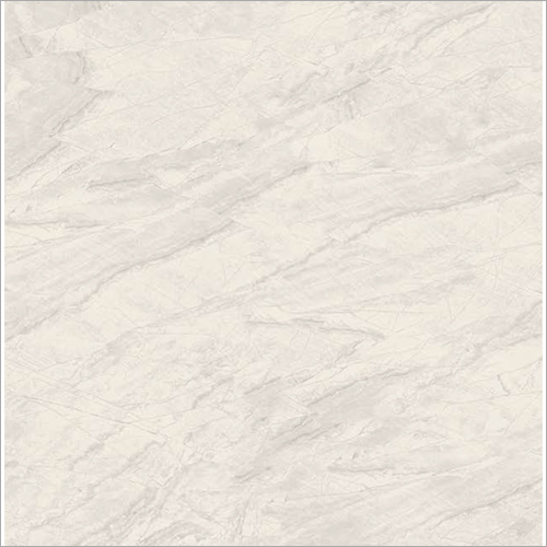 Nano Vitrified Tiles 600x600 MM