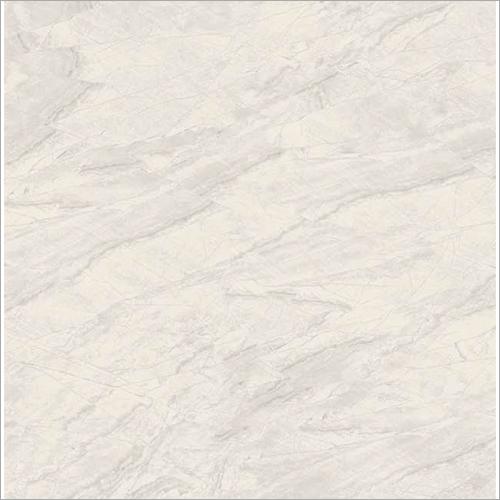 Crystal Polished Floor Tiles