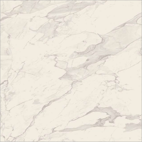 Carara Gray Nano Polished Floor Tiles