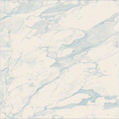 Carara Blue Nano Polished Floor Tiles