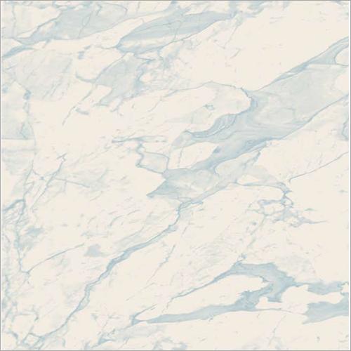 Carara Blue Nano Polished Floor Tiles