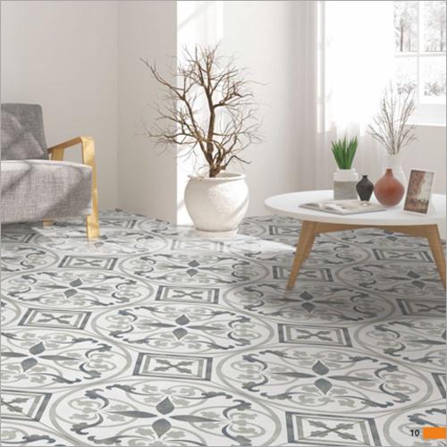 Multi Color 600X600Mm Ceramic Tiles