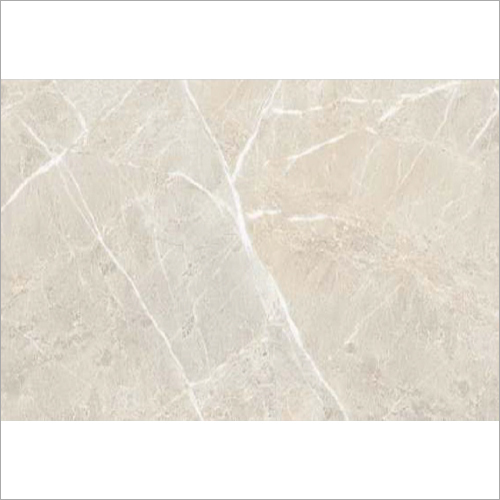 Orobico Pearl PGVT Tiles