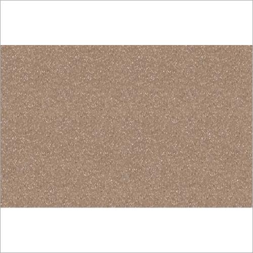 Mosaico Marmo Gold PGVT Tiles