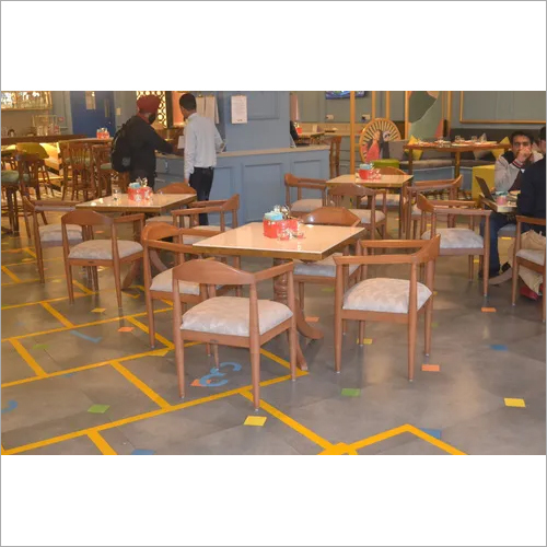 Restaurant Dining Furniture