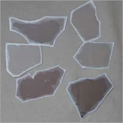 Mica Blocks (Natural Mica)