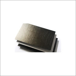 Flexible Micanite Sheet