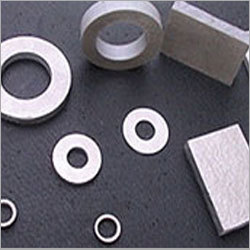 Micanite Washers