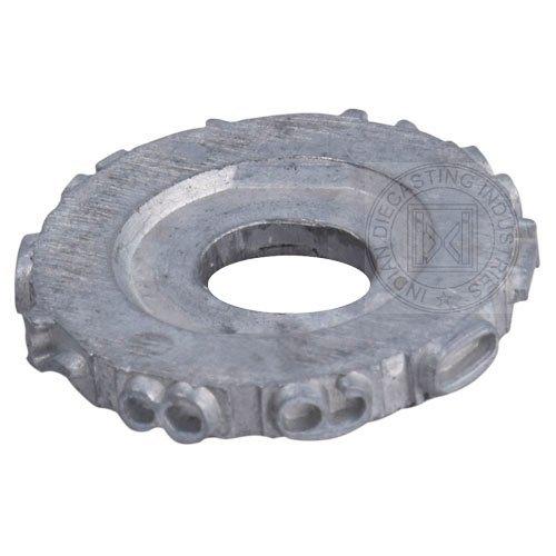 Zinc Automotive Component Casting
