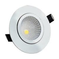 TIJARIA LED COB LIGHT
