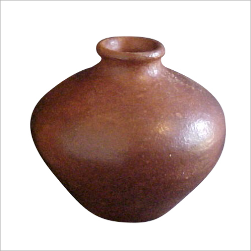 Terracotta Product