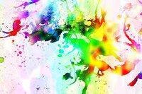 multi colored texture