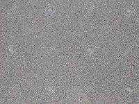 stone finish texture