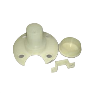 Dummy Set of 3 pic Plastic
