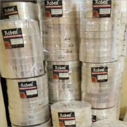 Submersible Slot Paper and Tape