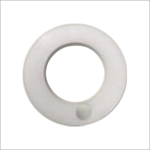 W.F Motor Winding Ring Plastic