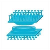 Bridge Pin Bearing