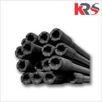 Mild Steel Drill Pipe