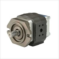 ECKERLE INTERNAL GEAR PUMP EIPH2/3/5/6