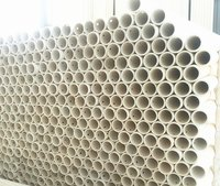 High Temperature Alumina Ceramic Roller for Roller Kiln