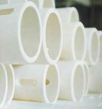 High Temperature Alumina Ceramic Roller