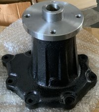 Fd42 Fd46 water pump 21010-17D00