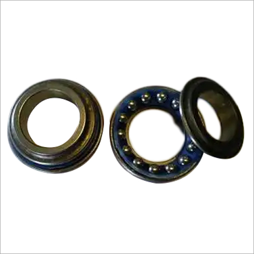 TWO WHEELER BEARING CONE SET( SUPER SPLENDOR)