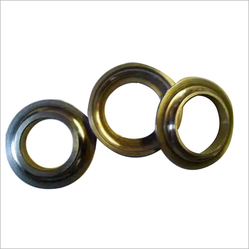 TWO WHEELER BEARING CONE SET