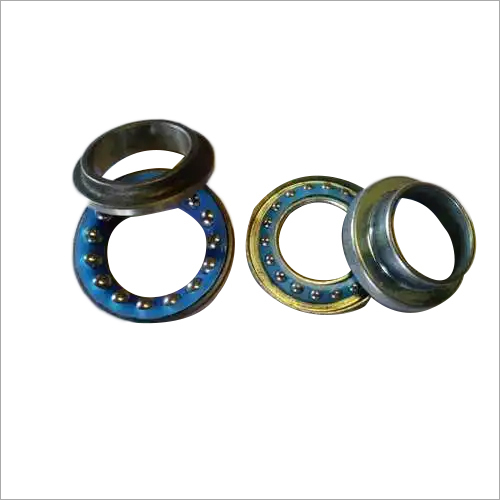 TWO WHEELER BEARING CONE SET (ACTIVA)