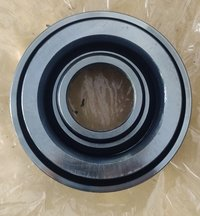THREE WHEELER CONE SET OF BEARING (PIAGGIO APE)