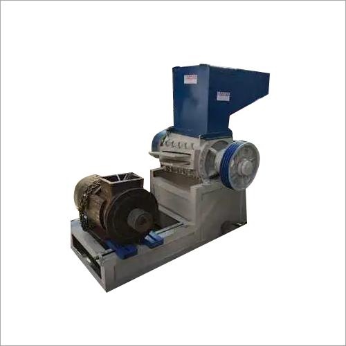 plastic scrap grinder 30
