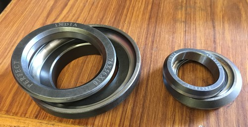 THREE WHEELER CONE SET OF  BEARING ( GC-1000)