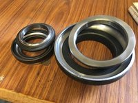THREE WHEELER CONE SET OF BEARING( ATUL SHAKTI)