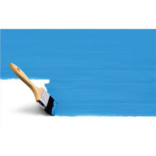Dry Ice Paint Surface Cleaning Services