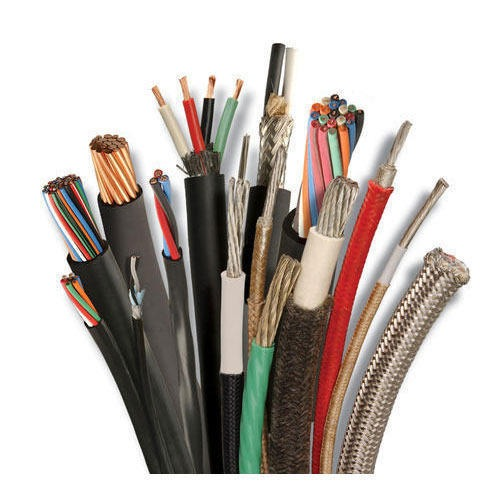 Variable Wiring Interface Cable