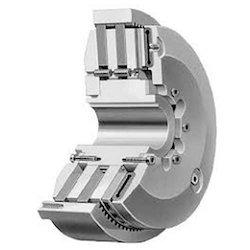 Air Tube Disc Clutch Brake