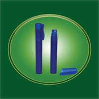 Blue Pen Sprayer