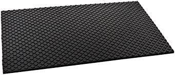 maxx tuff heavy duty mats
