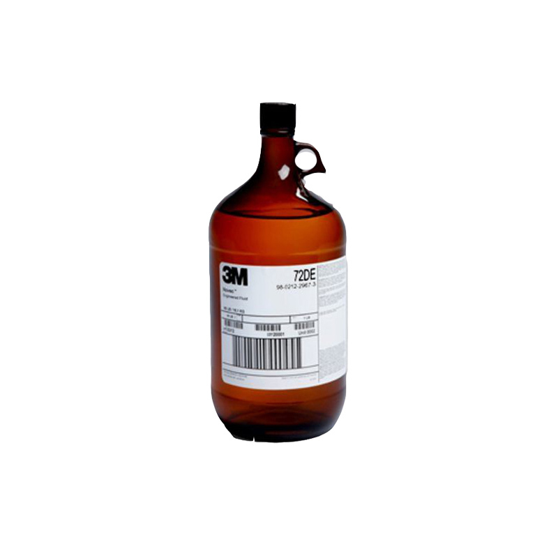 3M Novec 72DE Engineered Fluid