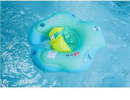 rubber swimming foam floater