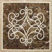 Elegant Designer Tiles