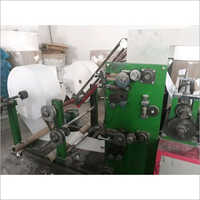 High Voltage Paper Making Machine