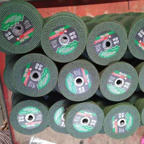 100mm Cutting Wheels