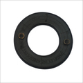 Air Disc Clutch Flat Tube