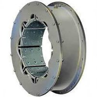 Pneumatic Clutches and Brakes