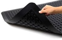 bubble top anti fatigue mat