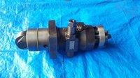 Man B&W L27/38 Fuel Pump