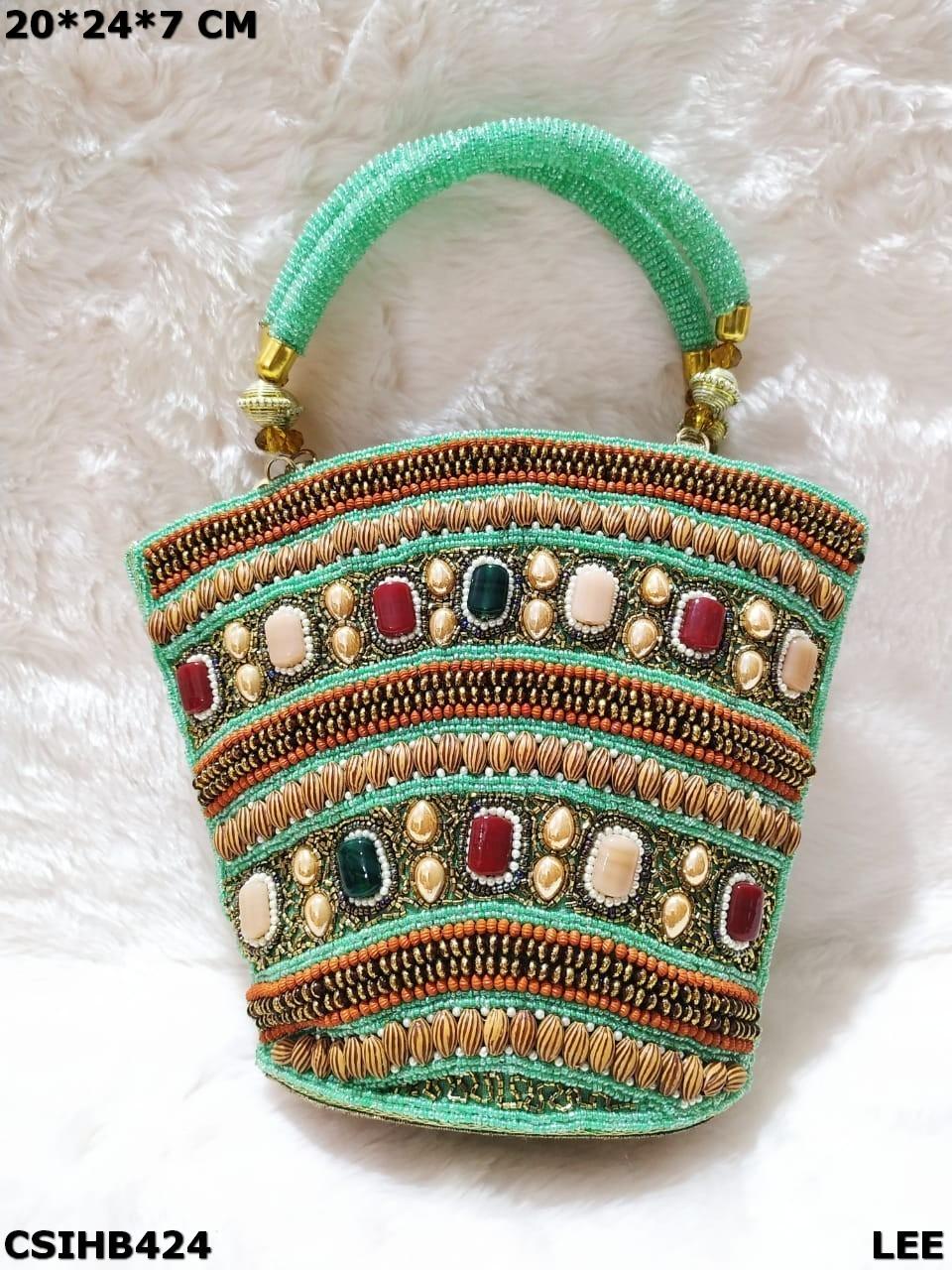 Party Wear Handbag