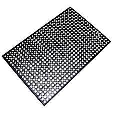 anti fatigue rubber mats