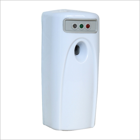 Led Air Freshener Dispenser